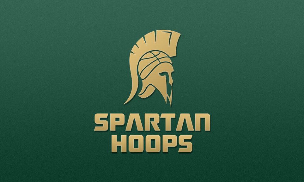 spartanhoops.com